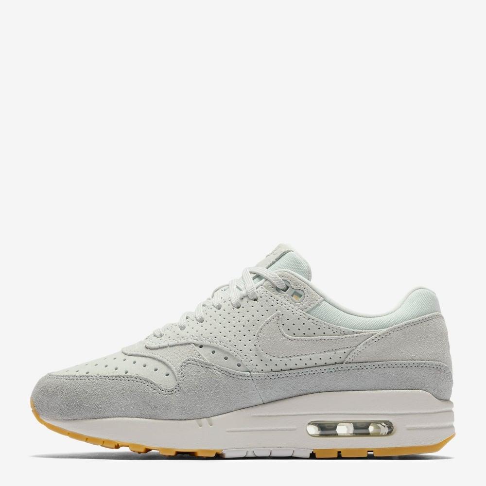 Premium 'Barely Grey' - Womens Footwear