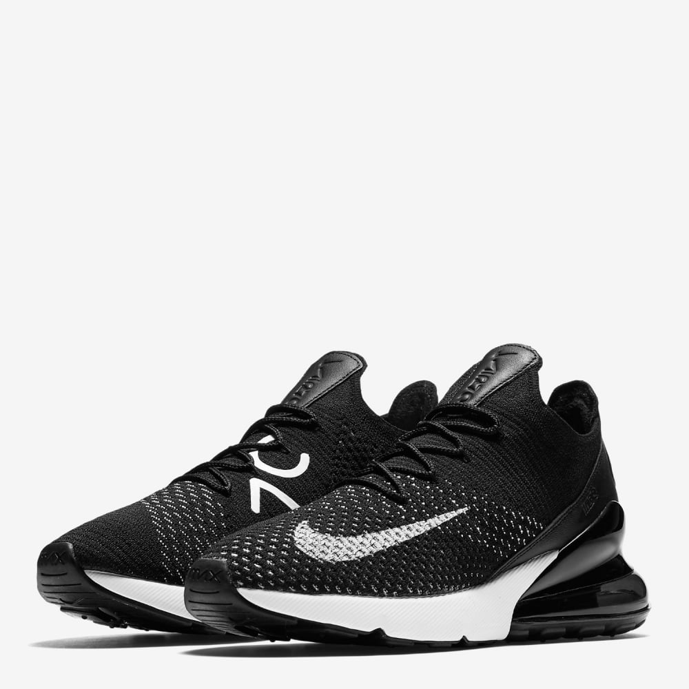 best website 53501 a6678 Women's Air Max 270 Flyknit