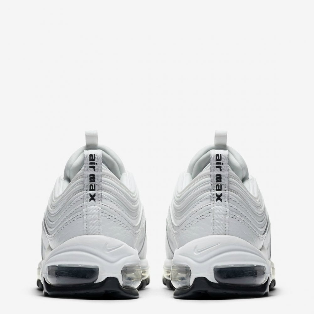 b896d5c4289 Nike Women s Air Max 97 Leather