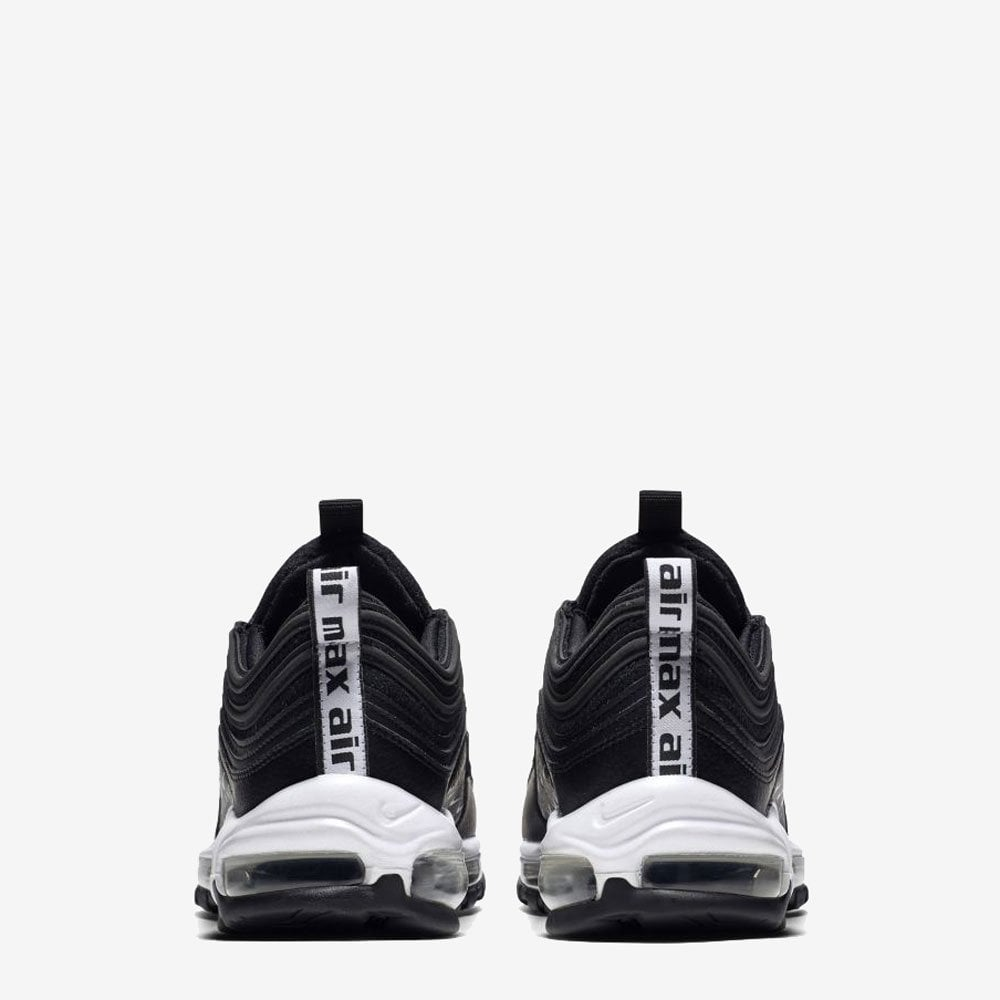 Nike Air Max 97 LX Overbranded Damen Online Nike
