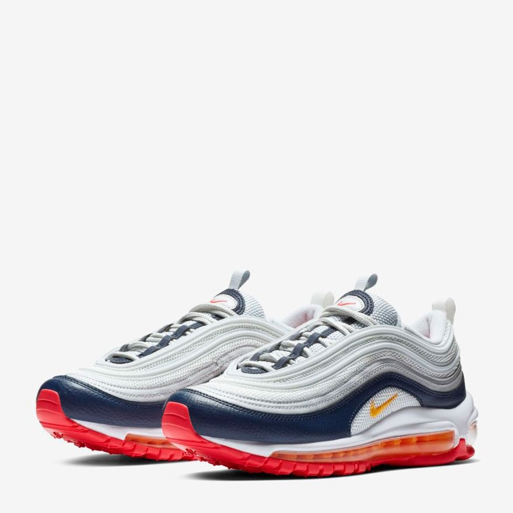 new products 2c56d a68e1 Women's Air Max 97 Premium