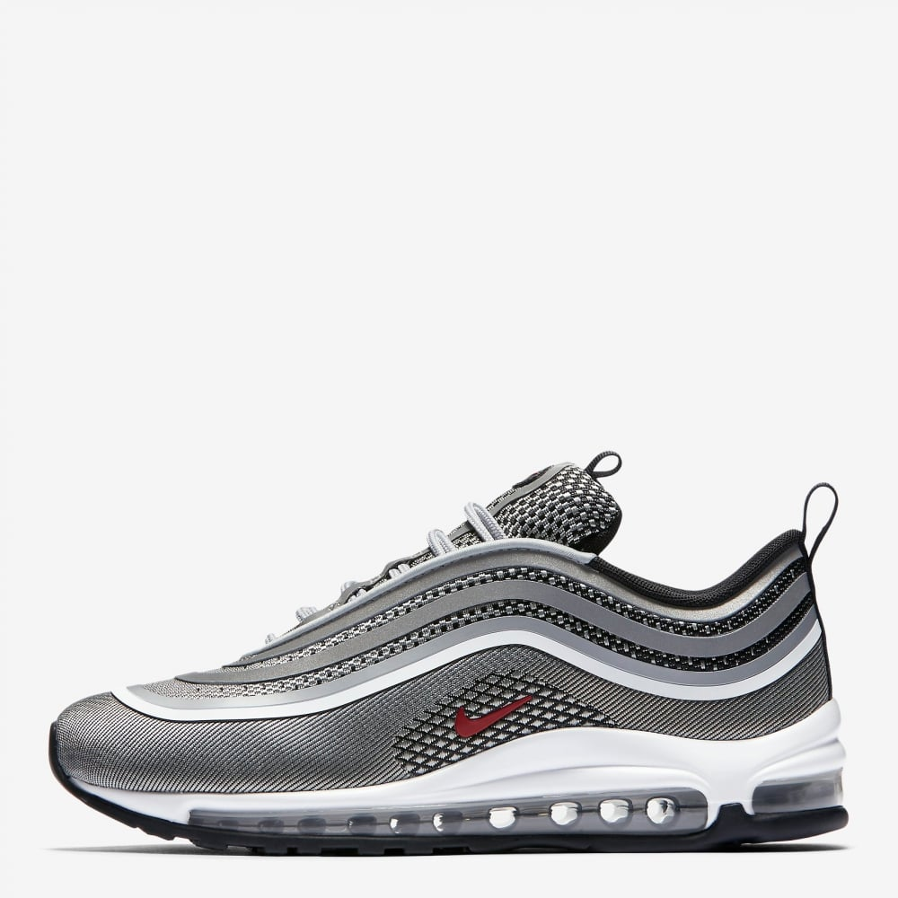 lowest price low priced reliable quality Womens Air Max 97 Ultra '17 'Silver Bullet'