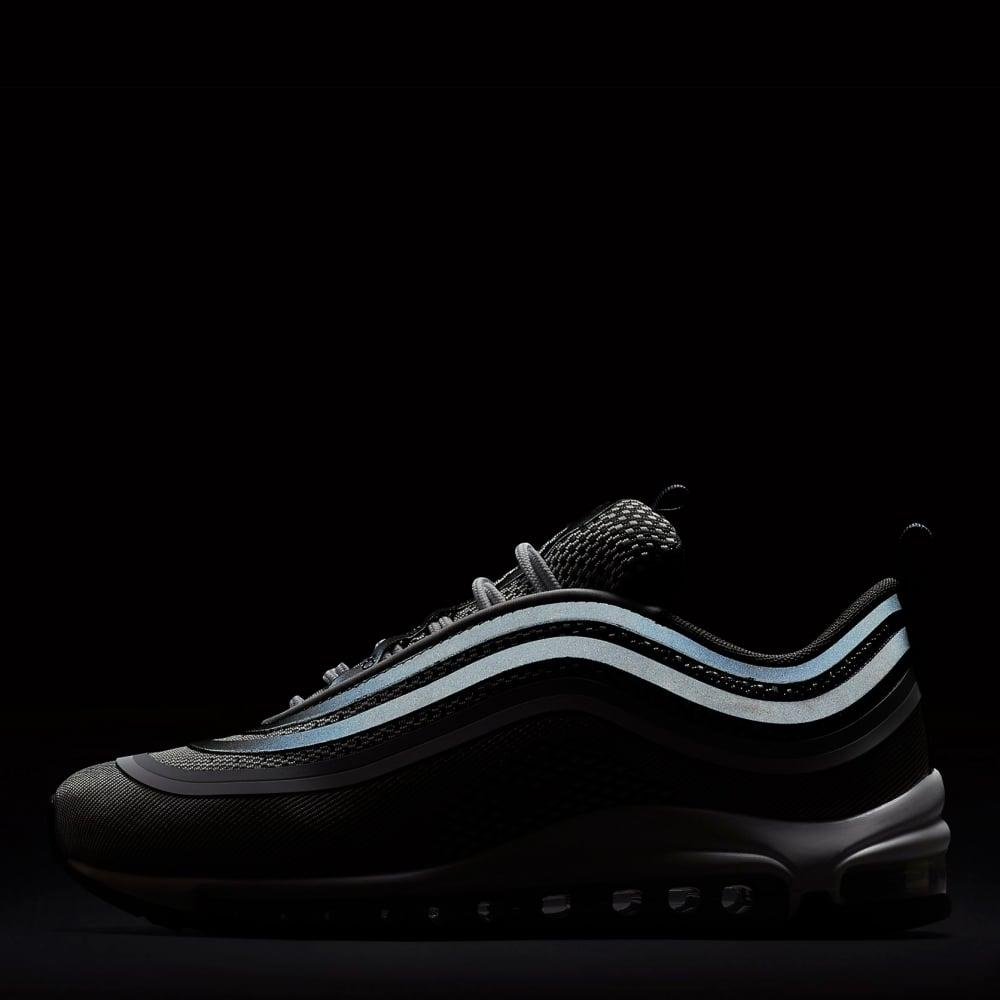 air max 97 ultra '17 noire et grise