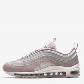 Womens Air Max 97 Ultra LX