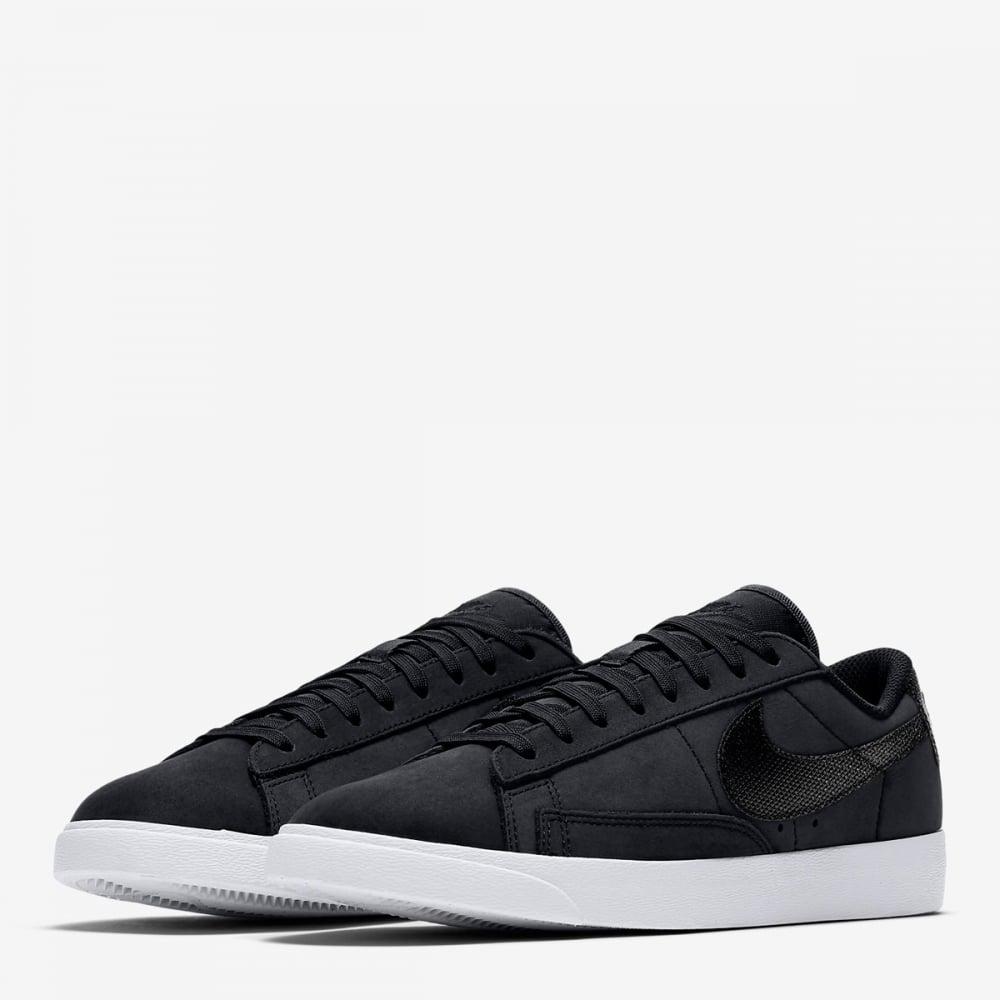 sports shoes 2a872 1dc16 Womens Blazer Low LX