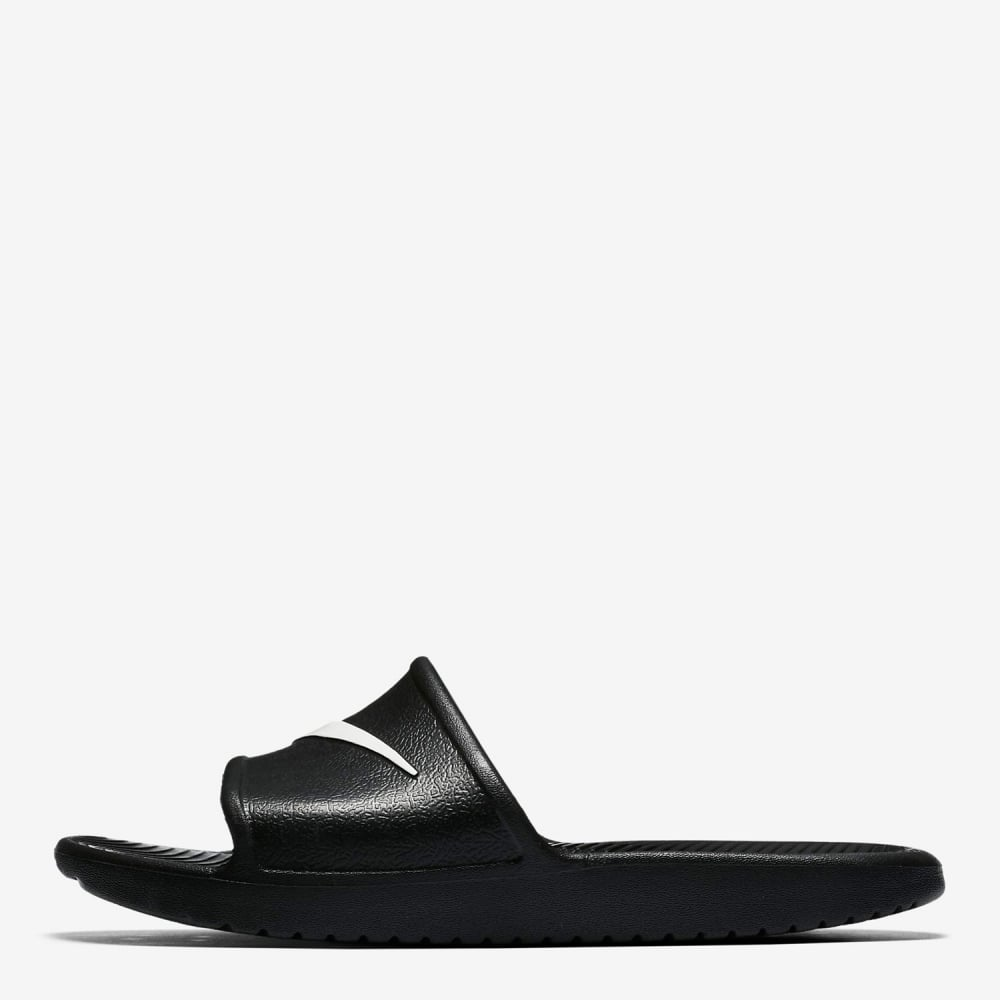 85c5267a3d3a Nike Women s Kawa Shower Slides - Womens Footwear from Cooshti.com