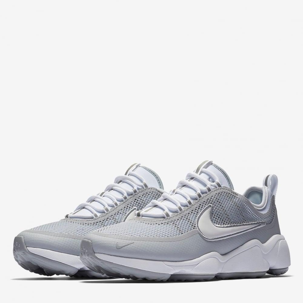 4d2662a2a6b2 Nike Zoom Spiridon Ultra - Mens Footwear from Cooshti.com