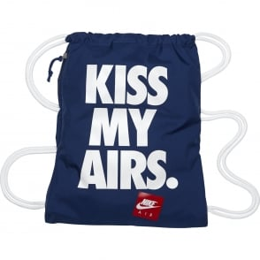 Nike Heritage Kiss My Airs Gymsack 2-gfx