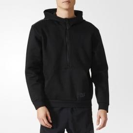 Größe: XL Adidas Originale