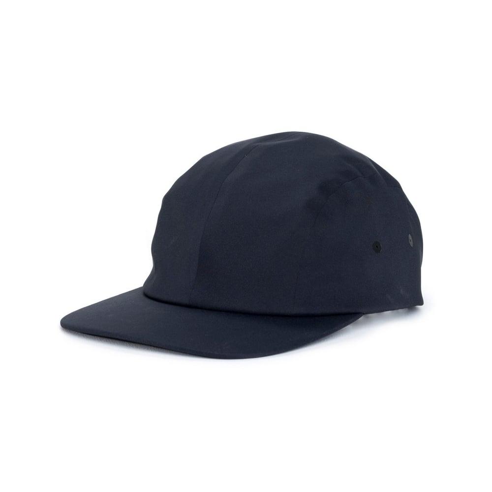 Herschel Supply Co. Owen Seamless Cap - Mens Accessories from ... 959dde1e9936
