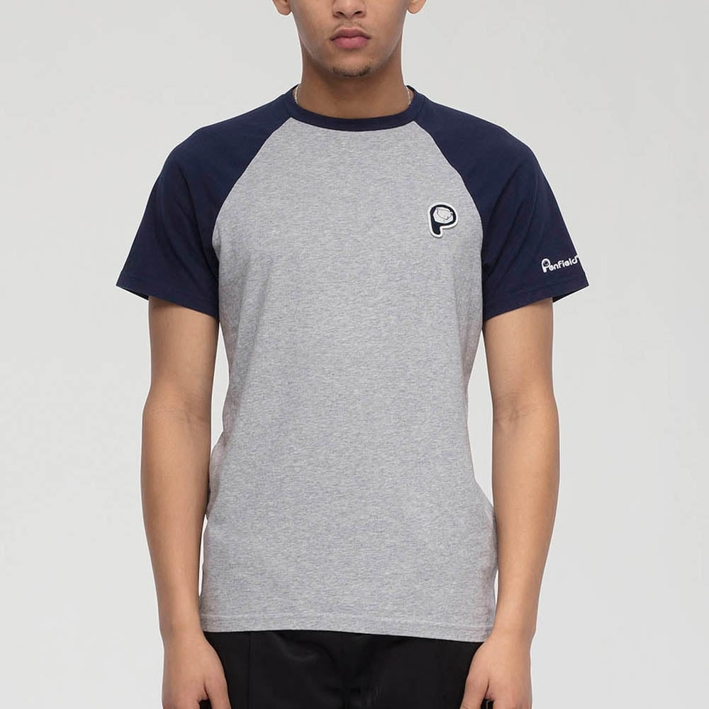 high quality materials delicate colors price remains stable Kenny T-shirt