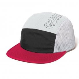 Canyon 5 Panel Camper Hat