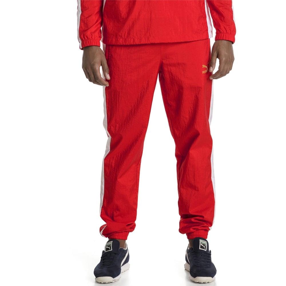 06e64cfa087f Puma B Boy Track Pants - Mens Clothing from Cooshti.com