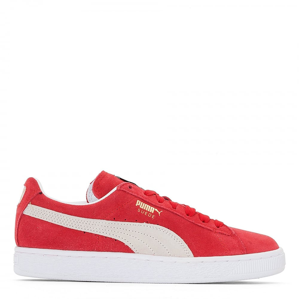 2f774977b18 Puma Suede Classic - Unisex Footwear from Cooshti.com