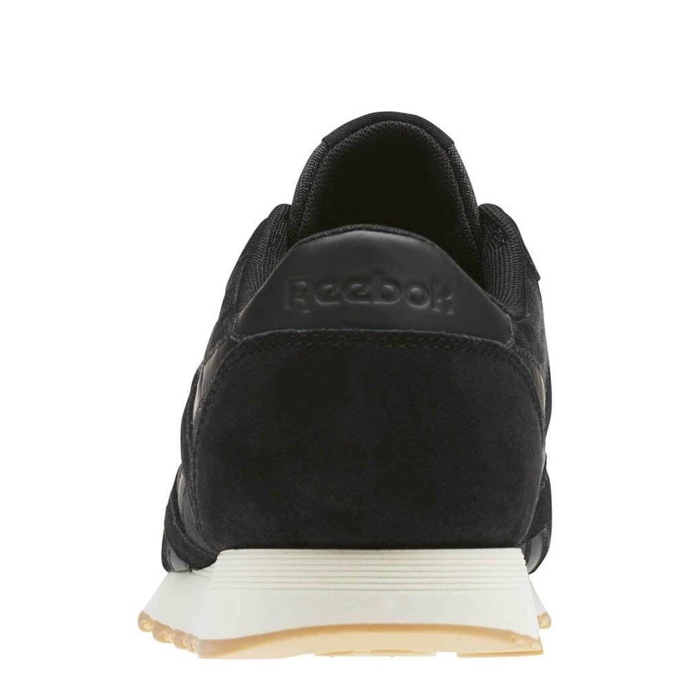 9d4c8f07c0c Reebok Cl Nylon Sg - Mens Footwear from Cooshti.com