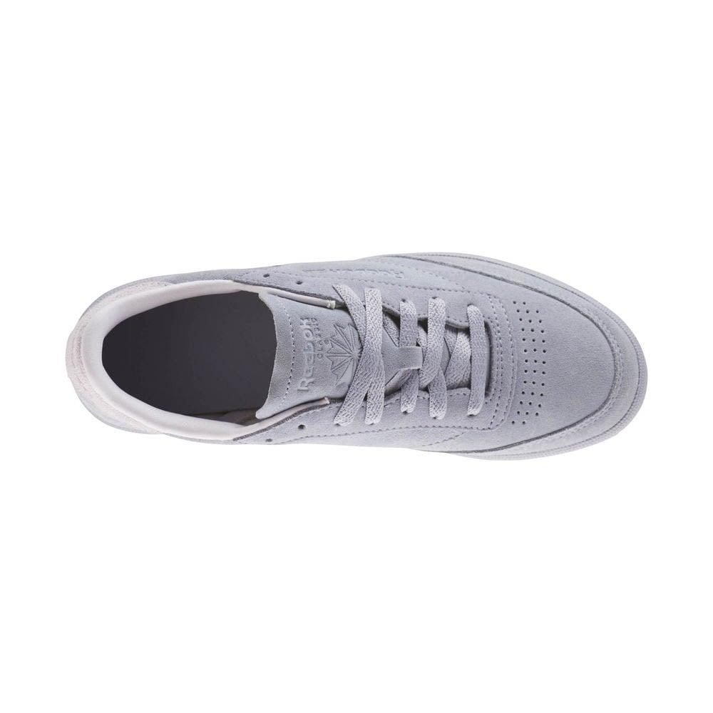 a08f4f73148 Reebok Club C 85 Nbk - Womens Footwear from Cooshti.com