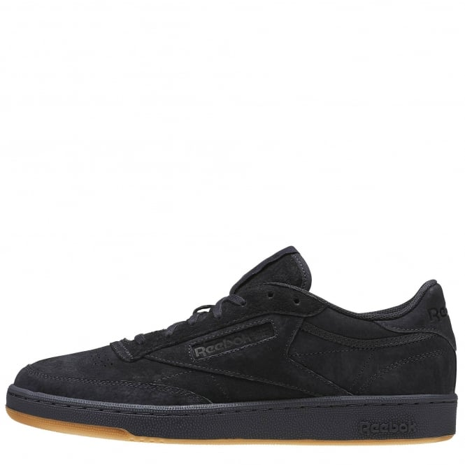 775c929b4db9 Reebok Kendrick Lamar Club C 85 TG - Mens Footwear from Cooshti.com
