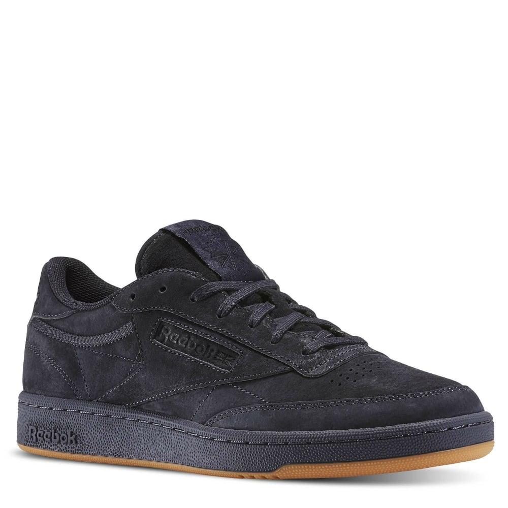 C Kendrick Tg 85 Footwear Reebok Lamar From Mens Club vHnTpntwxq