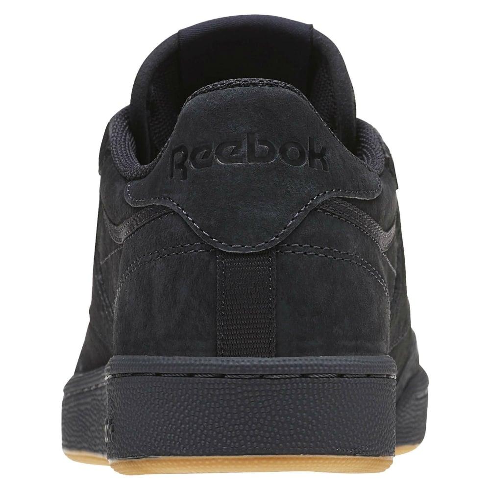 aceb5ebc008 Reebok Kendrick Lamar Club C 85 TG - Mens Footwear from Cooshti.com