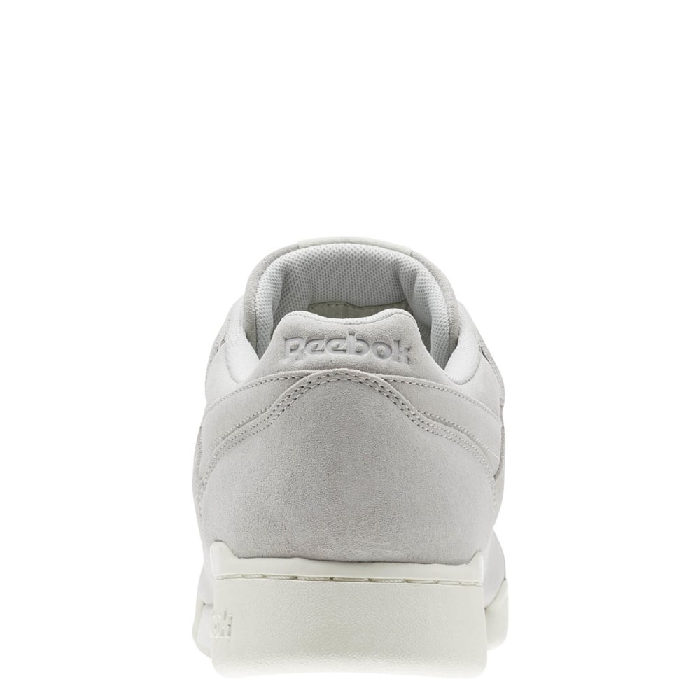 288c07439e9 Reebok Workout Plus Montana Cans Collaboration - Mens Footwear from ...