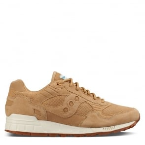 Shadow 5000 Wheat / Gum