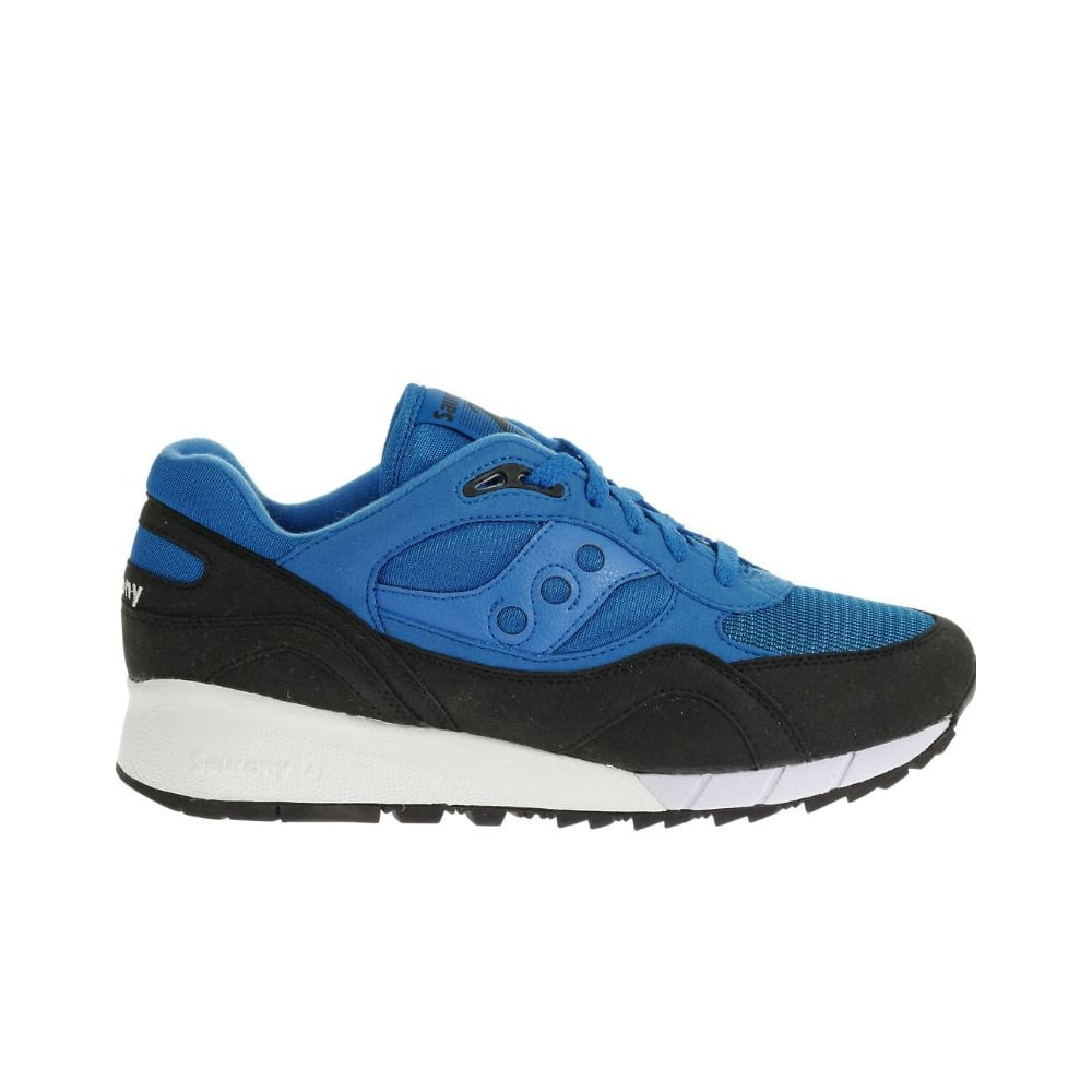 c7fded3c370d Saucony Shadow 6000 Betta Pack - Sneakers from Cooshti.com