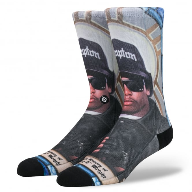 stance praise easye mens accessories from cooshticom
