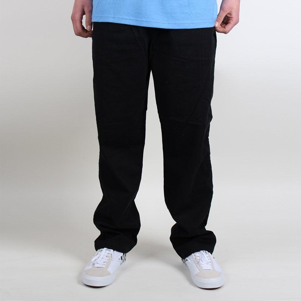 5efe73dcc5a Stussy OG Brushed Beach Pant - Mens Clothing from Cooshti.com