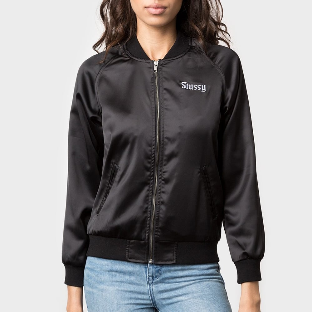 Stussy vest womens woody investments apartments greeley