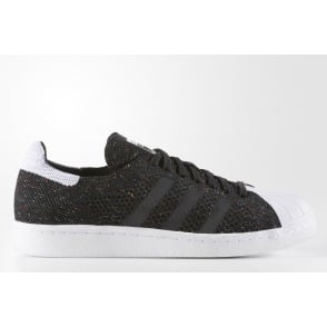 Superstar 80s Pk Primeknit