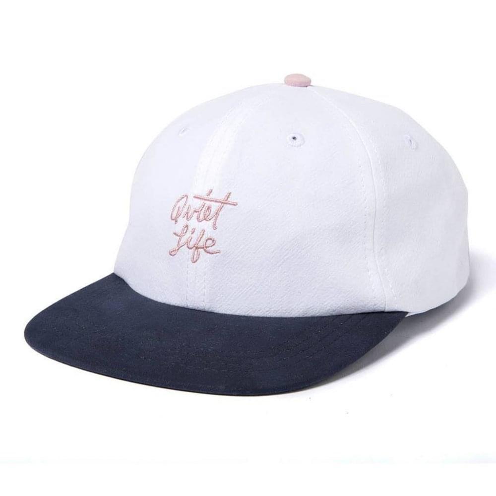 1cea00c84 Boardwalk Polo Hat
