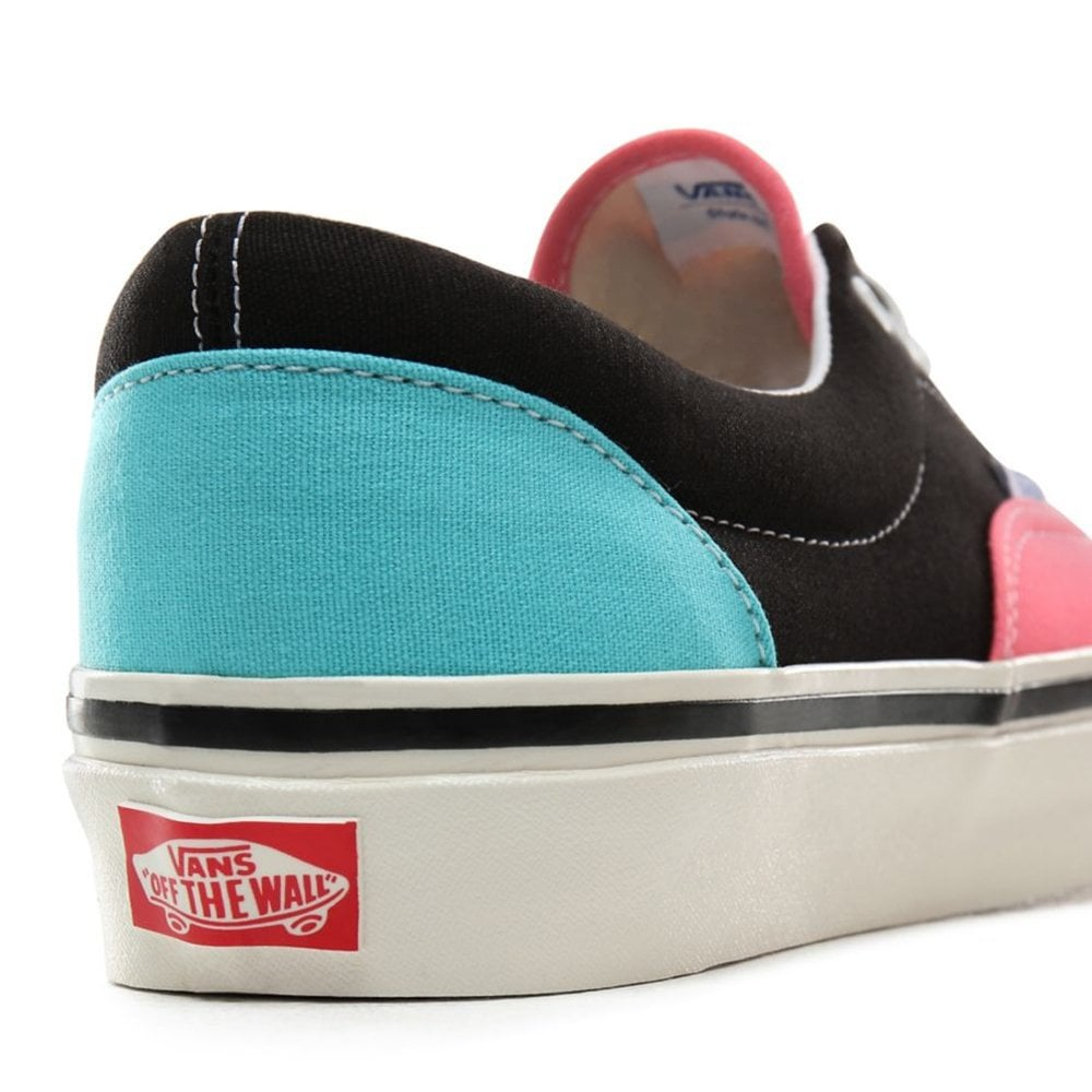 Los Angeles ankommer ny stil Vans Anaheim Factory Era 95 DX - Unisex Footwear from Cooshti.com