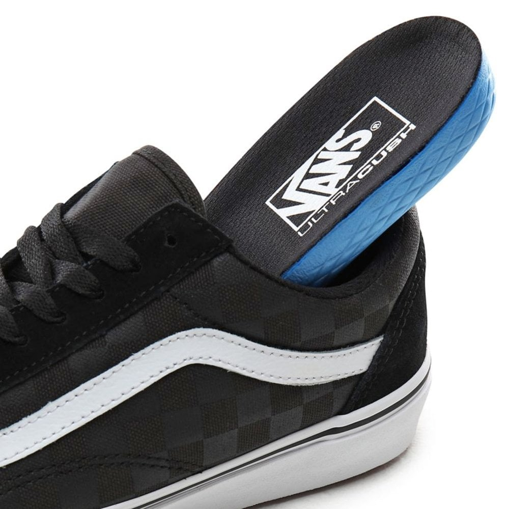 Vans Made for the Makers 2.0 Old Skool