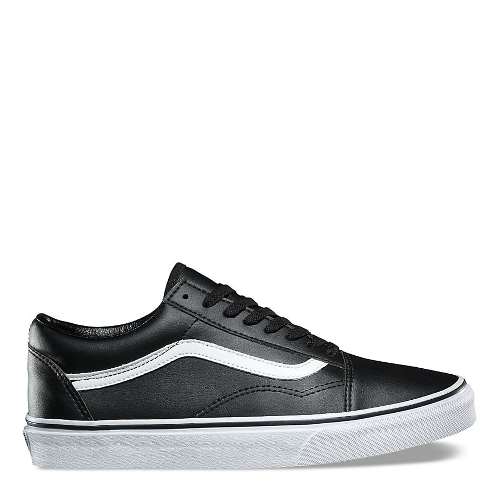 f62236c5c9 Vans Old Skool Classic Tumble - Unisex Footwear from Cooshti.com