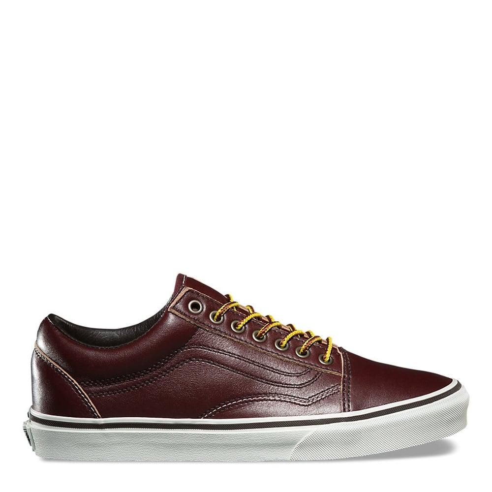 Vans Old Breakers Skool Ground Breakers Old Uomo Footwear from Cooshti  d9e42a