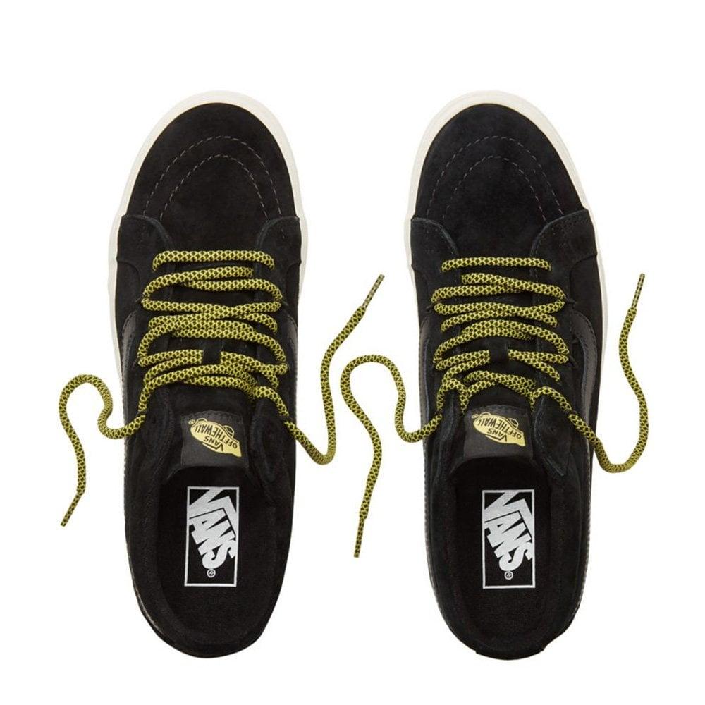 3f55009b878 Vans Sk8-Mid Reissue Ghillie MTE - Mens Footwear from Cooshti.com