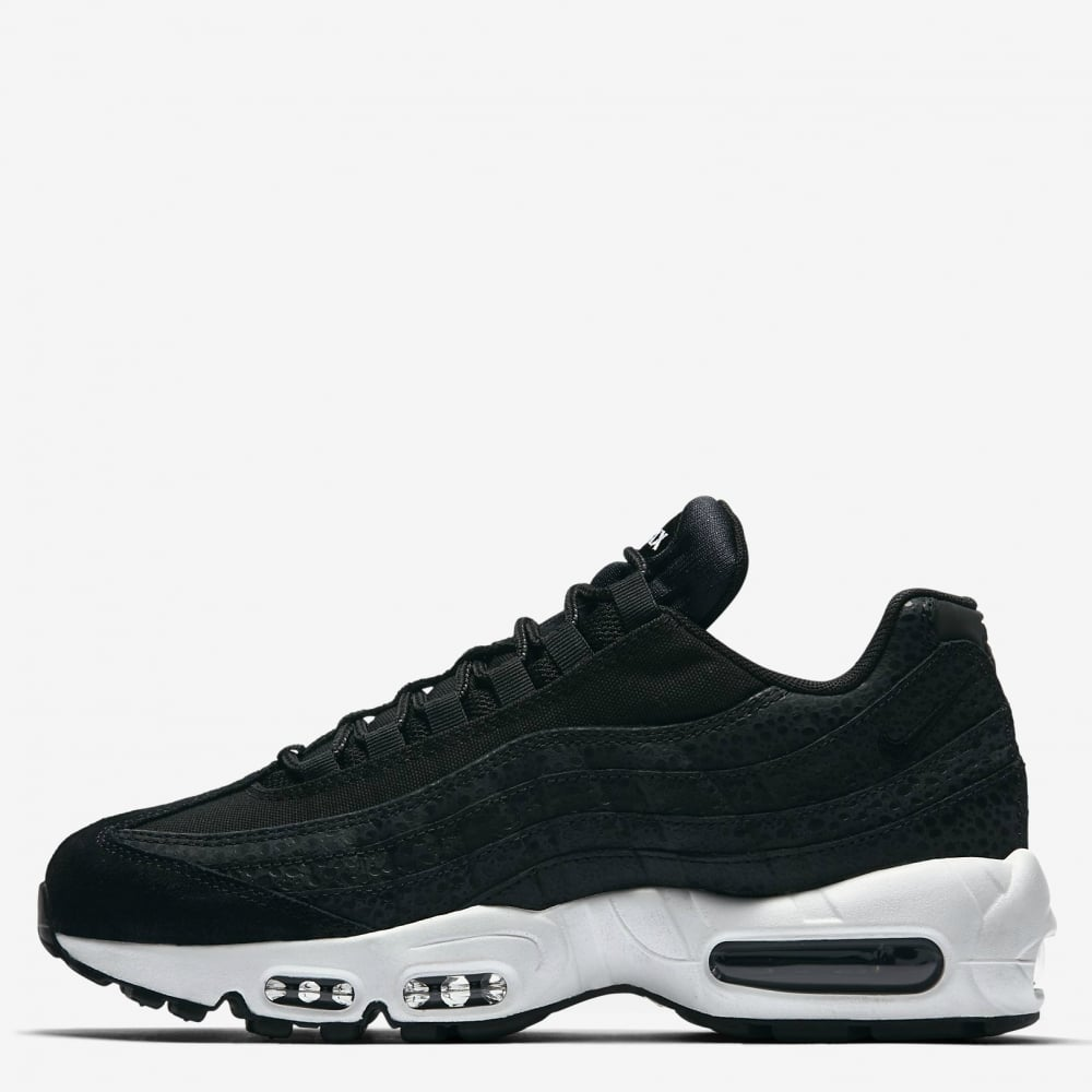 super popular ef522 bf6df Nike Wmns Nike Air Max 95 Premium
