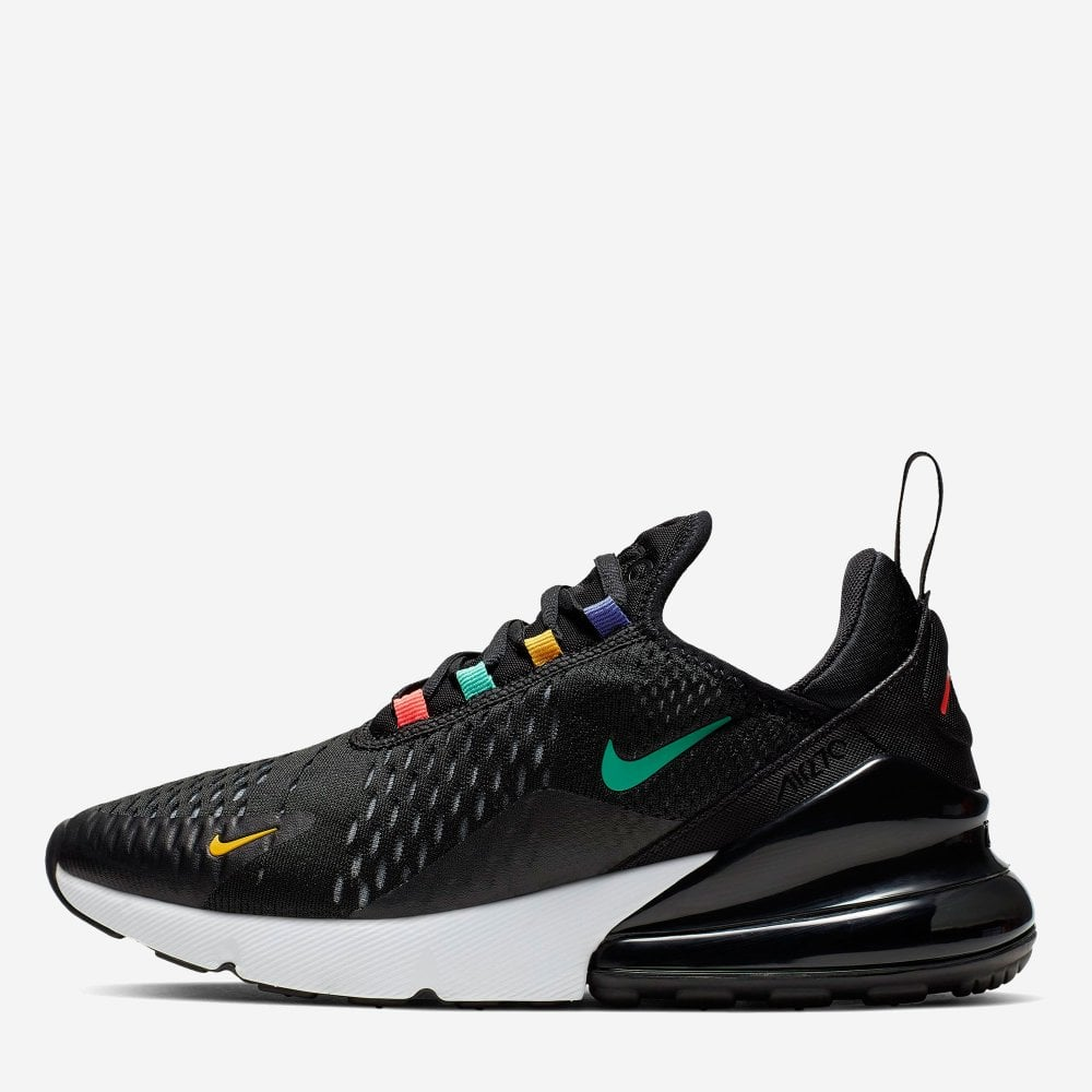 san francisco 38edf 621fa Women's Nike Air Max 270