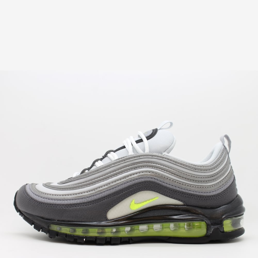 buy popular 3795e 0ee45 Womens Nike Air Max 97