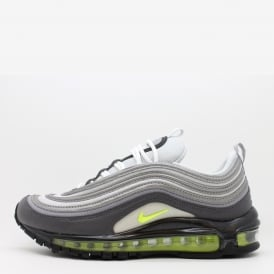 Technological Higher Education Association Cheap Nike Air Max 97 White
