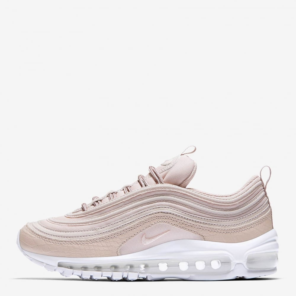 lowest price 9f26a 37595 ... coupon code for womens nike air max 97 premium 0c6fa 73917