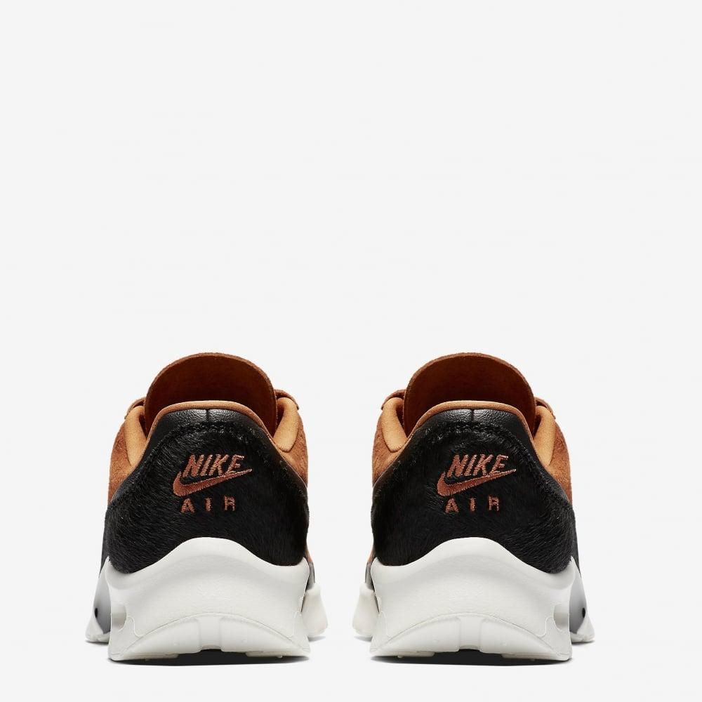 size 40 a509d 30527 Womens Nike Air Max Jewell LX