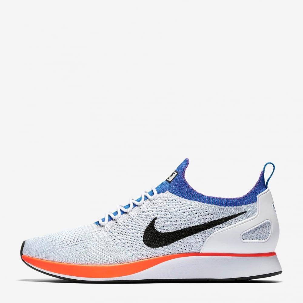 8446c9429aca Nike Womens Nike Air Zoom Mariah Flyknit Racer - Womens Footwear ...
