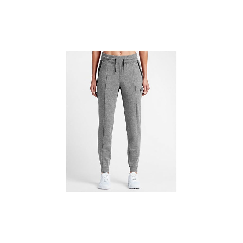 1350d6ae481b Nike Women s Tech Fleece Pant - Track Pants from Cooshti.com