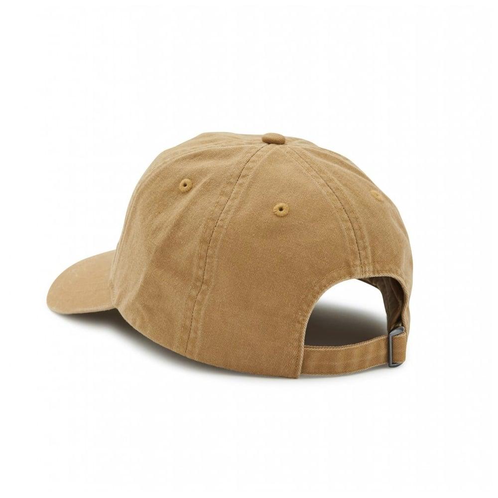 35d5f02e119 Wood Wood Low Profile Cap - Mens Accessories from Cooshti.com