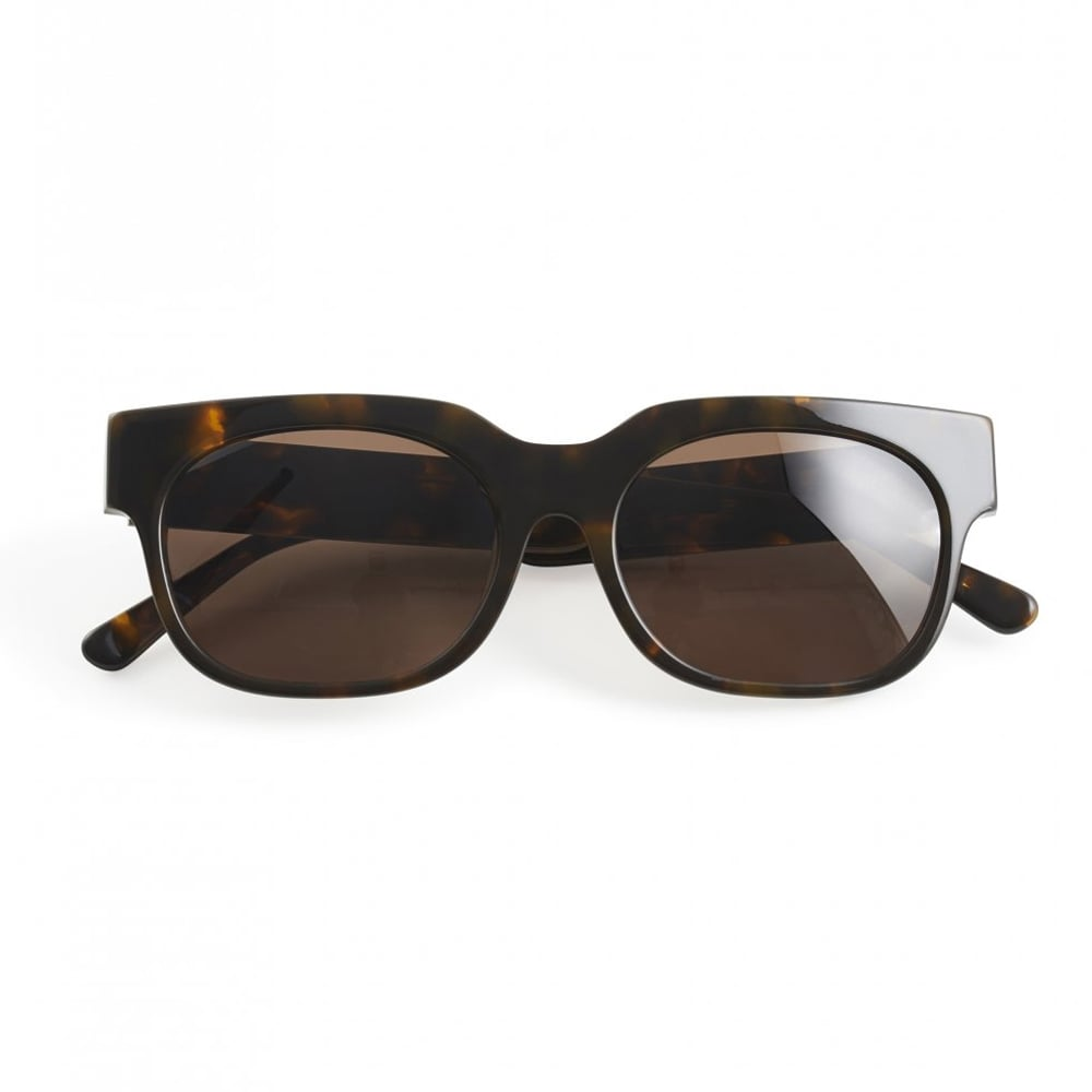 6cd76fcf05 Wood Wood Scorpio Sunglasses - Mens Accessories from Cooshti.com